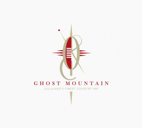 Ghost Mountain Inn Logo