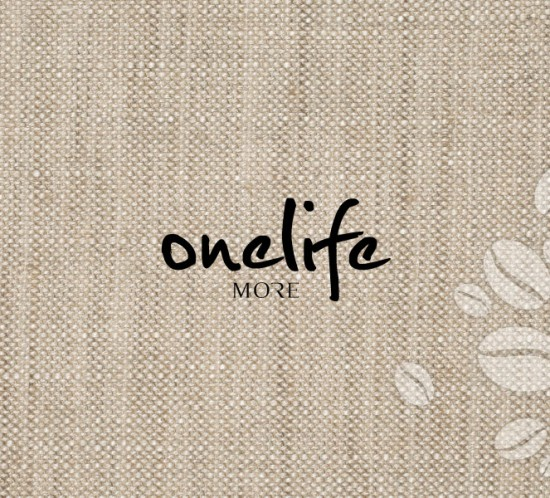 Onelife with MORE Brand