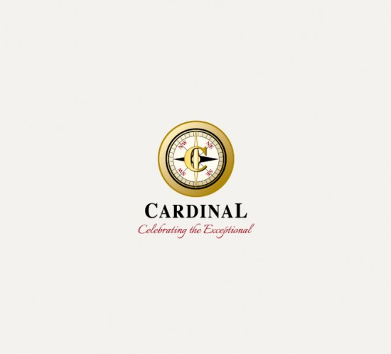 Cardinal-website-cover