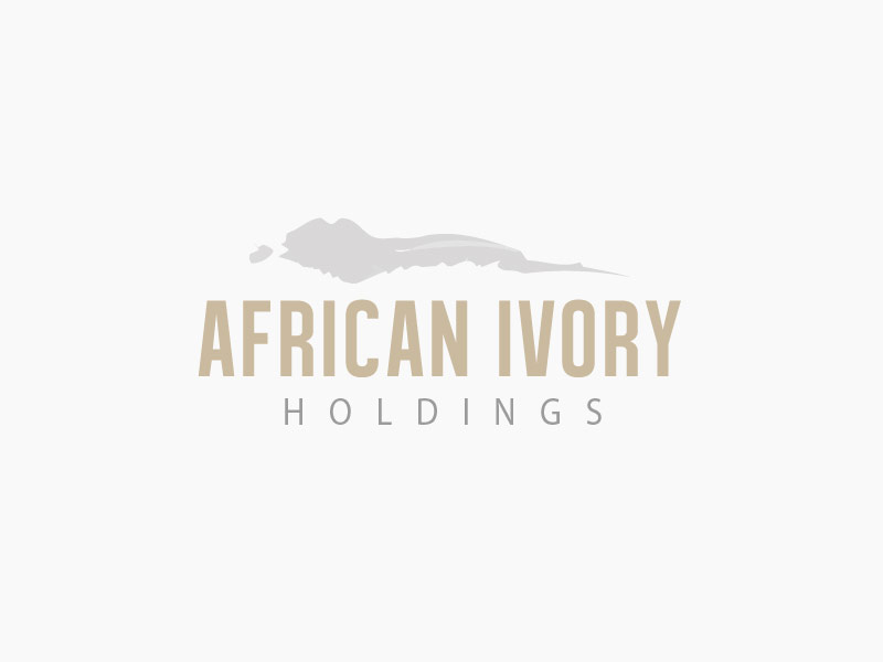 African Ivory Holdings Logo