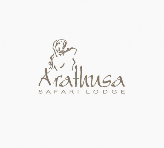Arathusa Safari Lodge Logo