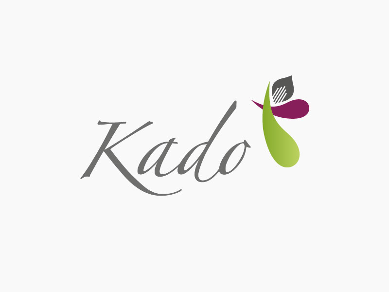 Kado Lifestyle Estate Logo