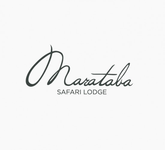 Marataba Safari Lodge Logo