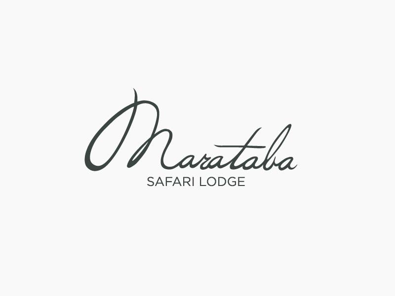 Marataba Safari Lodge Logo