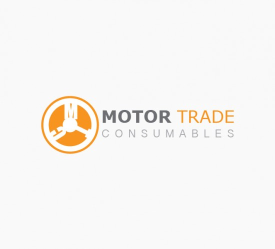 Motor Trade Consumables Logo