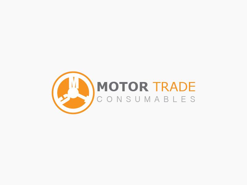 Motor Trade Consumables Logo