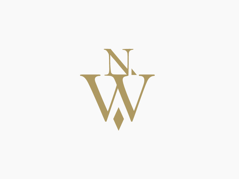 North West Hotel & Lodges Logo