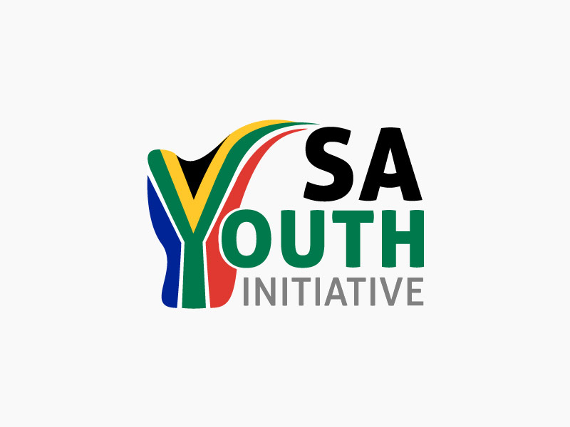 SA Youth Initiative Logo