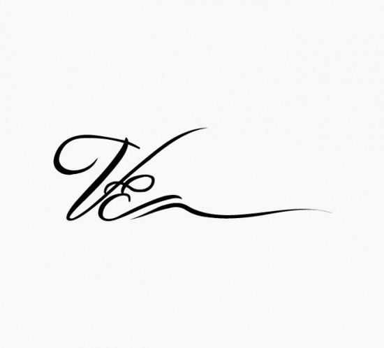 Viaggi Elite Logo