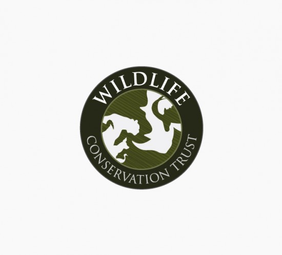 Wildlife Conservation Trust Logo