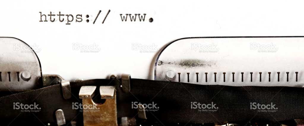Web Copy 101