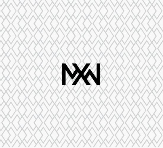 MXW Brand