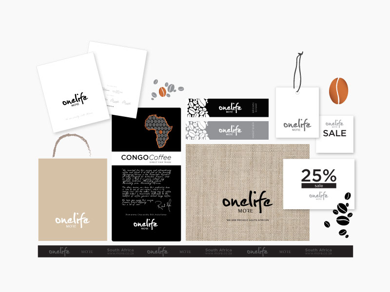 Onelife Brand