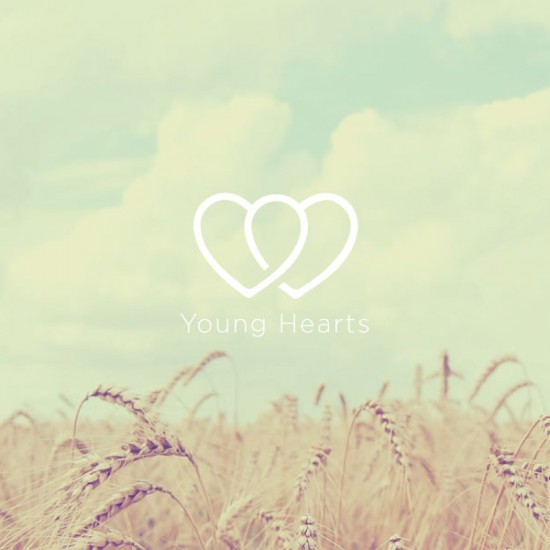 Young Hearts Brand